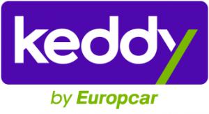 Keddy By Europcar Alquiler de Coches baratos en Portugal