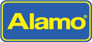 Alamo Alquiler de Coches baratos en Portugal