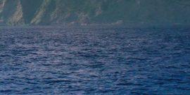 Isla de São Jorge