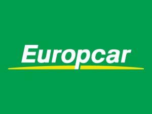 Europcar Alquiler de Coches baratos en Portugal