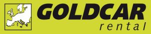 Goldcar Alquiler de Coches baratos en Portugal